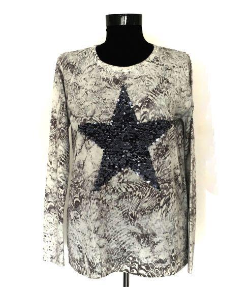 Women Designer Pullover