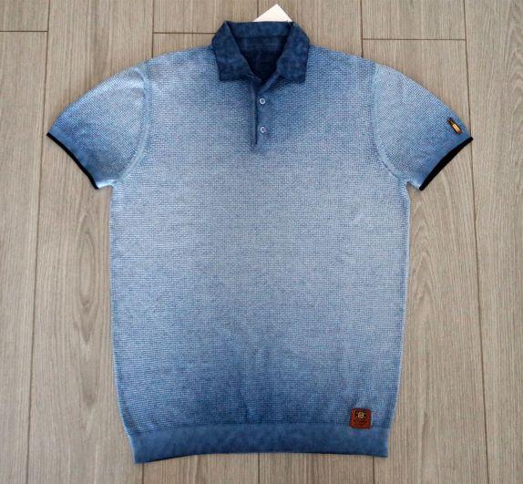 Mens Designer Pullovers