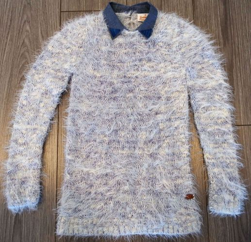Kids Designer Pullovers