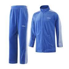 Cotton Sports Wear