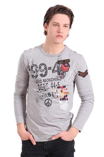 Men's Stylish T-shirt