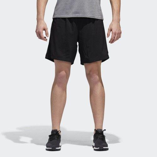 Fancy Shorts