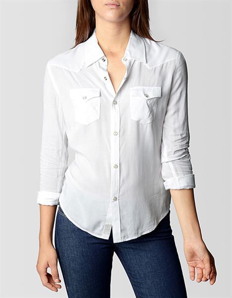 Women's Designer Shirts