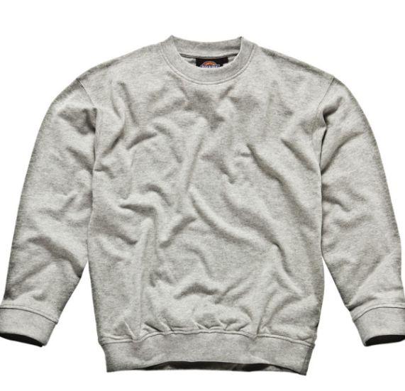 Men's Winter Sweatshirt