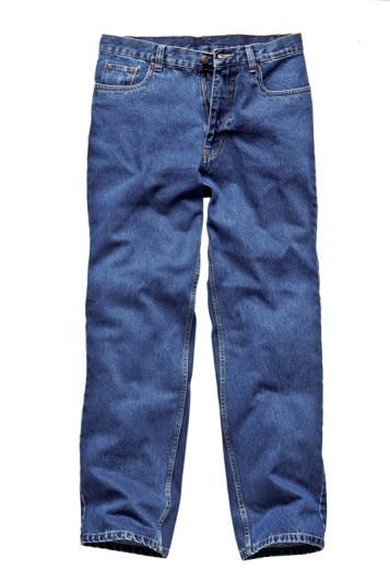Mens Dailywear Denim Jeans