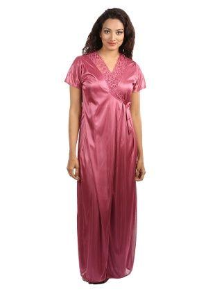 Ladies' Night Robes