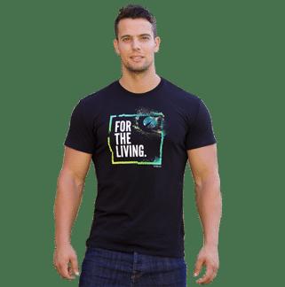 Stylist T-Shirt