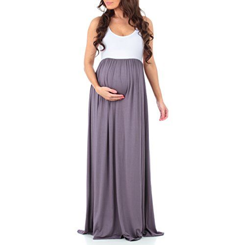 Womens Maternity Clothes