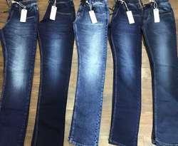 mens Jeans Wear