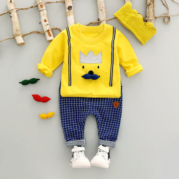 Designer Kids Casual Wear
