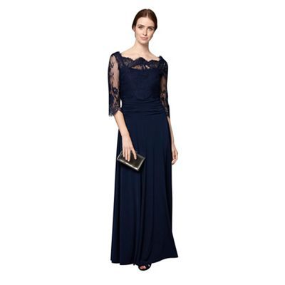 Ladies' Designer Evening Dress