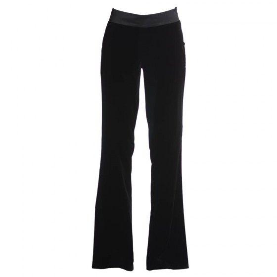 Women's Designer Trousers