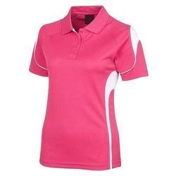 Ladies Sport T Shirt.
