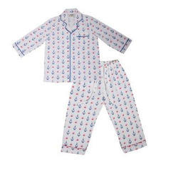 Children Knitwear Manufacturer