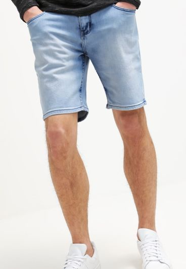 Attractive Shorts For Men