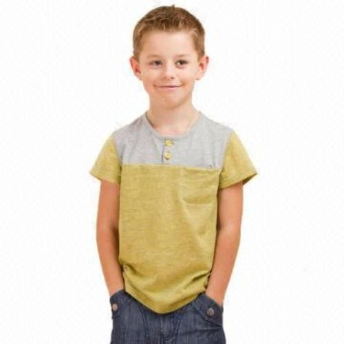 Casual Clothing Suppliers