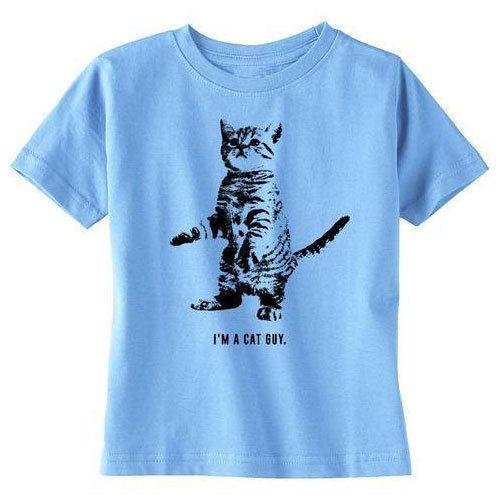 Kids Stylish T-Shirt