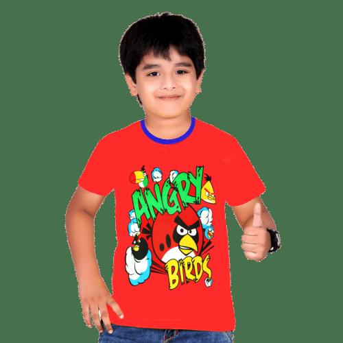 Kid's Stylish T-Shirt