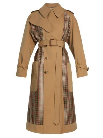 Womens Special Designed Coat