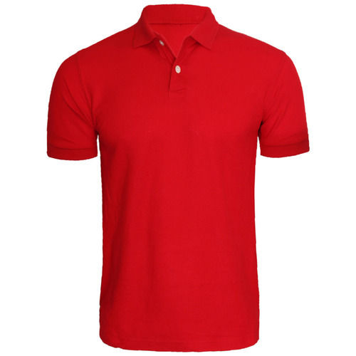 Men's Designer Polo Shirts Suppliers - Wholesale Manufacturers and ...