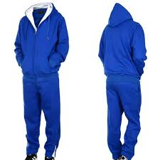 Men's Sweat suits
