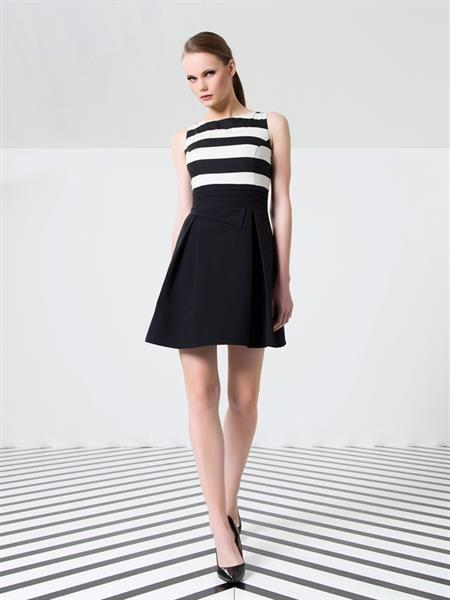 Ladies' Designer Skirts