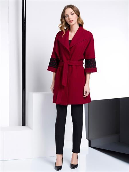 Ladies' Overcoats
