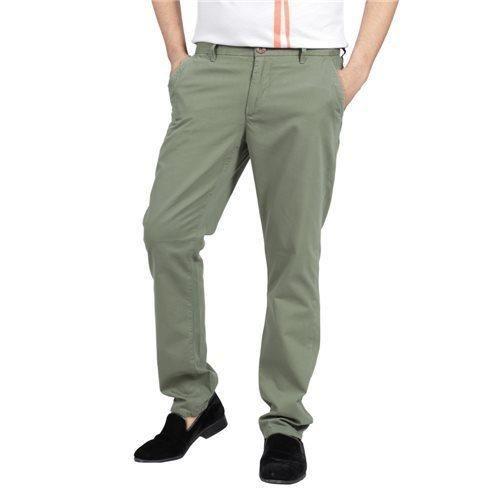Regular Trouser Suppliers India