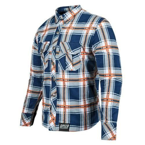 Mens Dailywear Shirt