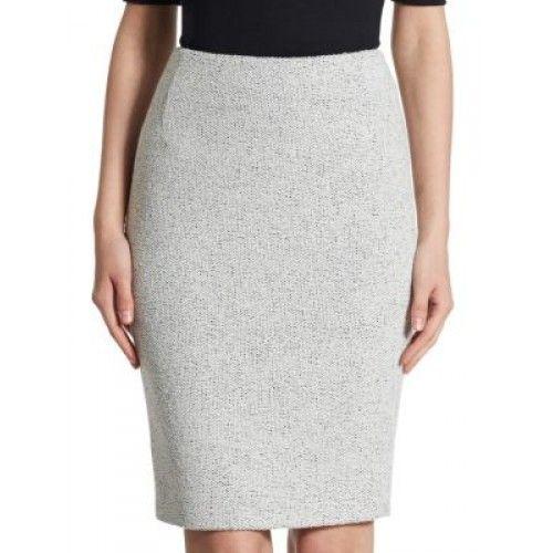 Women Dailywear Skirts