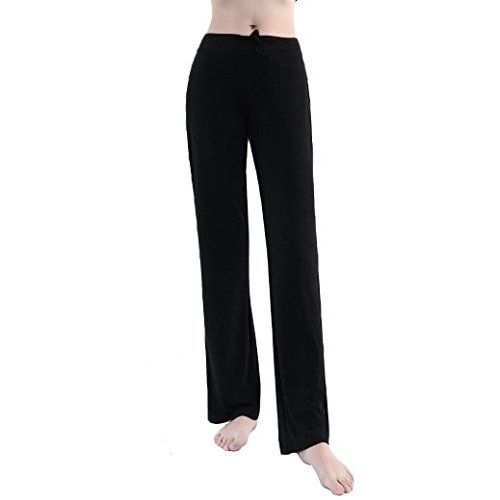 Womens Daily Wear Pants