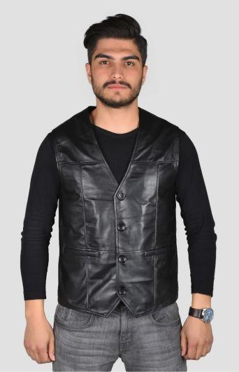 Mens Attractive Waist coat
