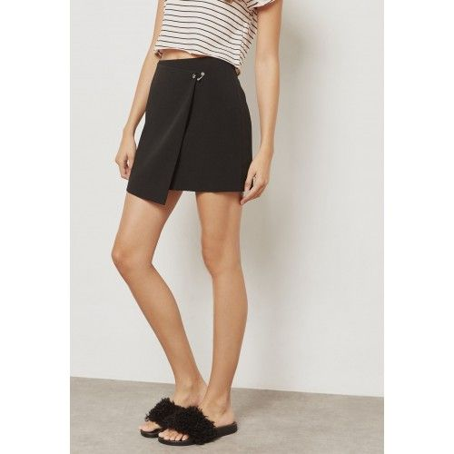 Womens Mini Skirts