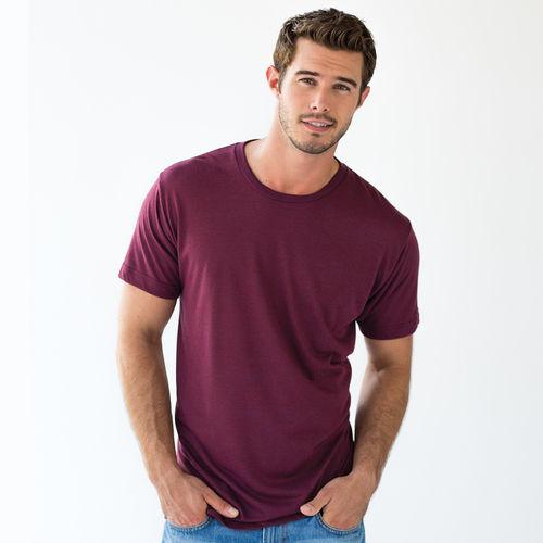 Fancy T-shirt For Men