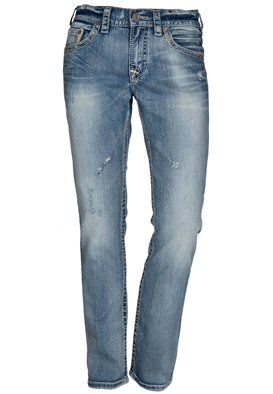 Daily Wear Jeans For Men