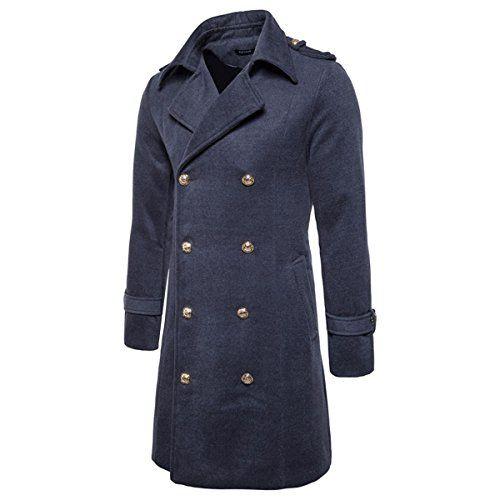 Attractive Coat For Men