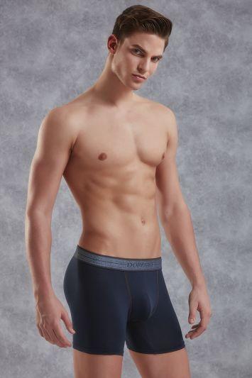 Mens Premium Innerwear