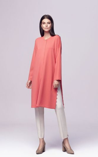Daily wear Tunics For Women