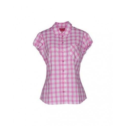 Womens Attractive Shirt