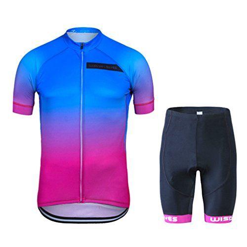 Mens Comfortable Sports wear
