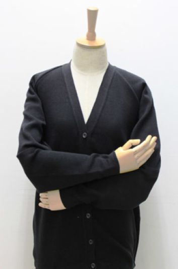 Womens Cardigan Suppliers
