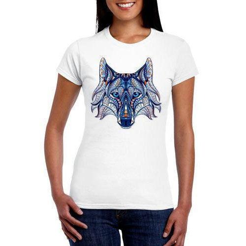 Designer T-shirt For Women