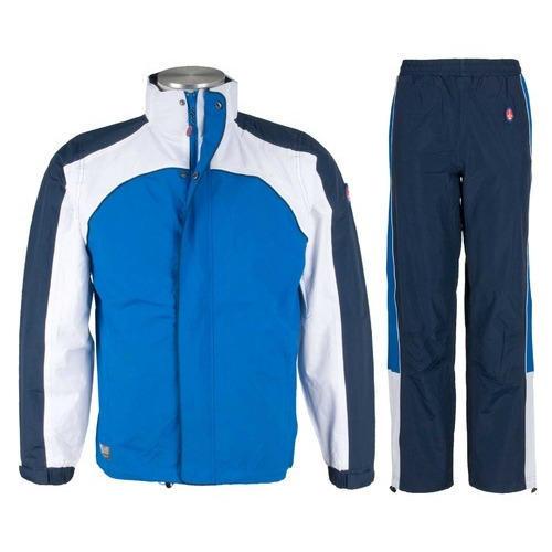 Fancy Sportswear For Men