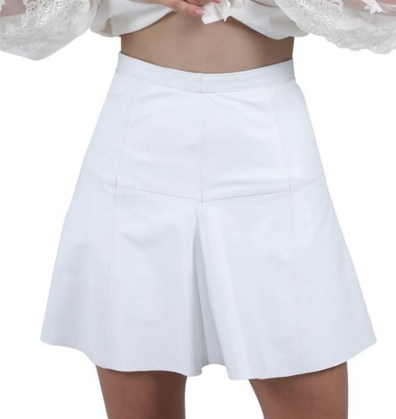 Elegant Skirts For Women