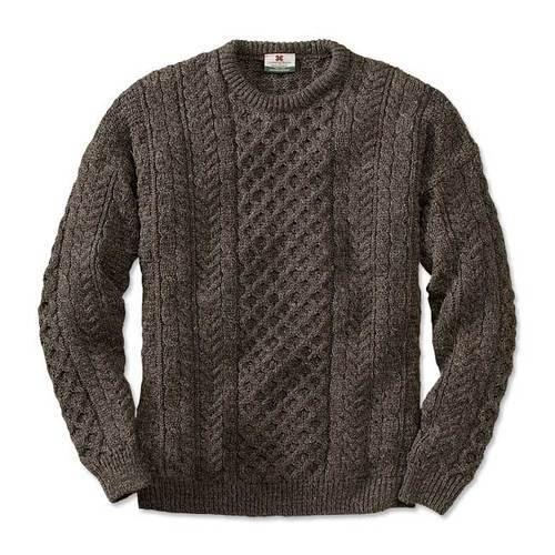 Woolen Sweaters For Men