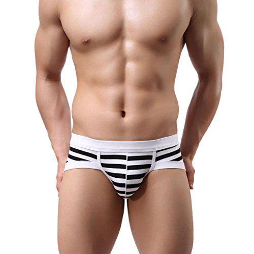 Cotton Underwear For Men