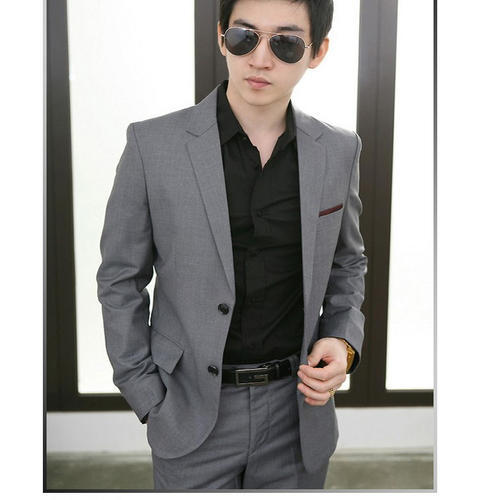 Casual Suits For Men