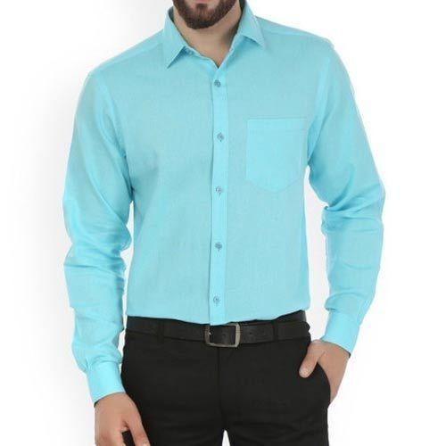 Fancy Cotton shirts For Men