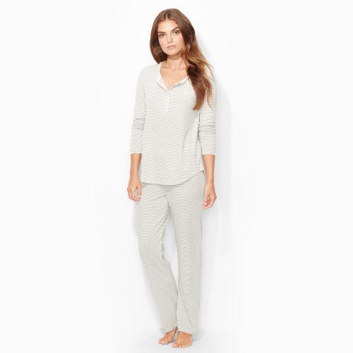 Womens Cotton Sleepwear