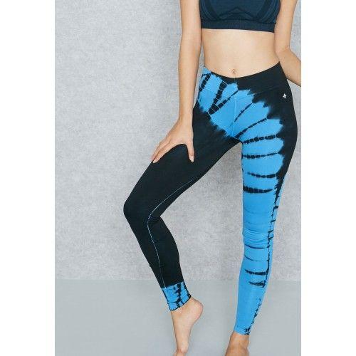 Dyed Leggings For Women